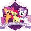 .::Cutie Mark Crusaders::.