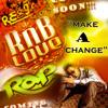RDL - Make A Change