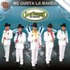 Los Tucanes De Tijuana El Comando Negro (Banda) Portada del disco