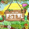 Solomun Live At We Are FSTVL 2014 - Eat, Sleep, Rave, Repeat (London)