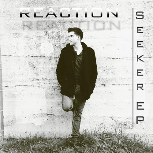 Seeker (Original Mix)