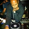 Dj Spen QTZ Quintessential MiX Session 5/27/2014