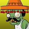 墨西哥僵尸袭击 Mexican Zombie Attack