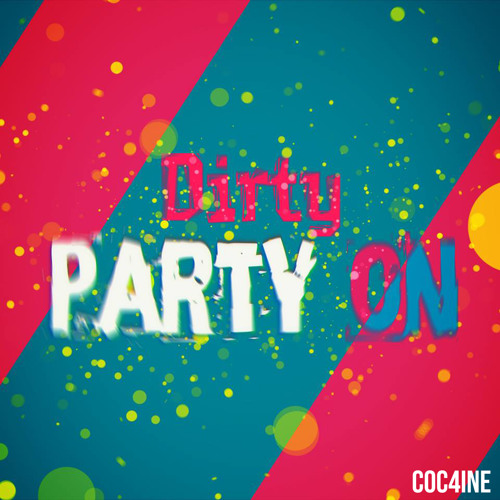 BrunOG - Dirty Party On Feat T.Y & Ma.la ( Preview ) NOW ON STORES!