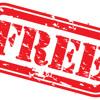 Alexis Valencia - Ecenccia (Original Mix) DOWNLOAD FREE !!!