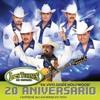 Download Los Tucanes De Tijuana Los Chiquinarcos Mp3