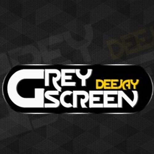 [128] - Ah Yeah (TJR) - [Dj Grey Screen] Demo