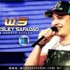 Garota safada - Wesley Safadao - Eu To De  Boa