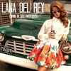 Lana Del Rey (Cover)