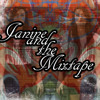 Janine & the Mixtape - Hold Me (CTBMIX)*FREE DOWNLOAD*
