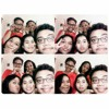 Cover 5 songs (give your heart a break, let it go, call me maybe, payphone, clarity) by wildhan, hanna, sinta and wangi
