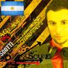 DJ Scotti - NYC Spring 2014 - Modern Salsa Mix