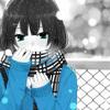 The last snow/Nagori yuki/なごり雪 - Ai Kawashima