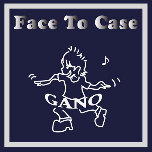 Face To Case