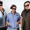 La Revolucion Musical - Escandalo ( Bolero Rap )