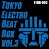 AE35 - Beep Loud (TEBR-003)