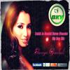 Kabhi Jo Baadal Barse (Female) Hip Hop Mix By (Dj BKy)