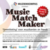 Instant Composing - Music Match Maker 24-05-2014 - 1