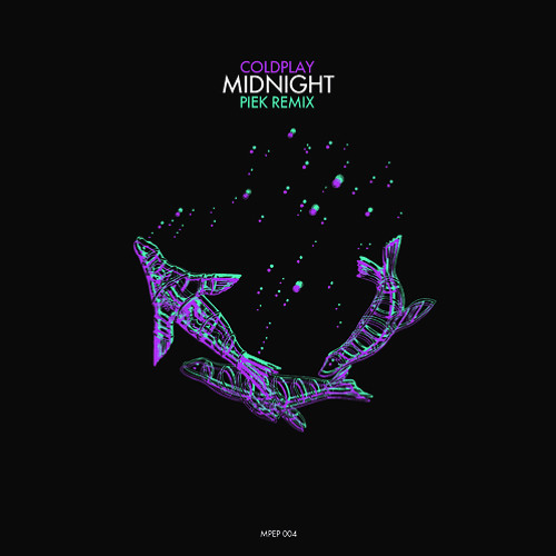 CP - Midnight (Piek Remix) - FREE DOWNLOAD