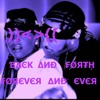 Trina - B R Right Feat. Ludacris (Sippin & Trippin Back And Forth Forever And Ever)