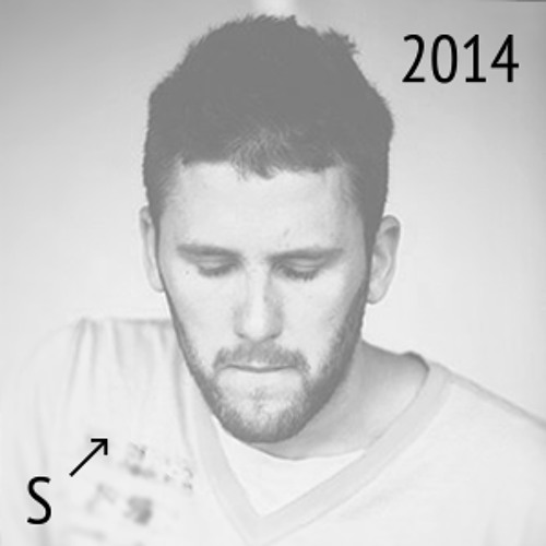 Sraunus - Special for Supynes Festival 2014 //1