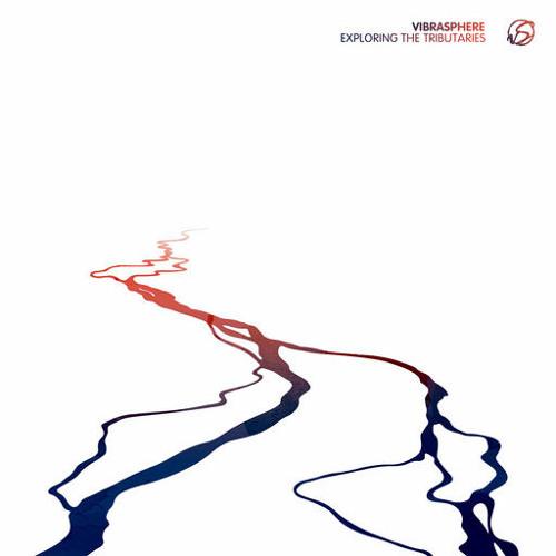 Vibrasphere - Erosion (Alter Nature Remix) Live Version FREE DOWNLOAD