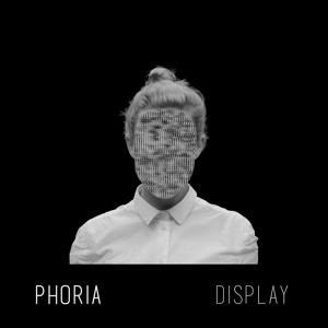 Phoria – Undone