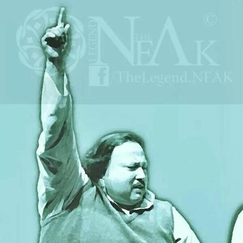 Halka Halka (Remix By Dj Chino) TheLegend.NFAK