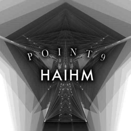 POINT9 Trailer