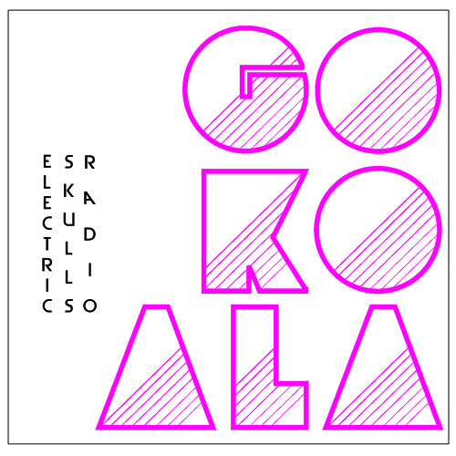 04.Go Koala - Don't worry