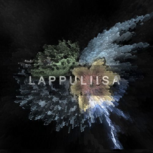 Lappis - In Love