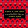 (Unknown Size) Download Lagu THE HEAT IS ON E.P. w/ PAUL PARKER Mp3 Gratis