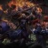 Pentakill - Lightbringer (League of Legends)