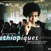 Le Jazz Ethiopien