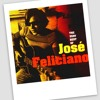 The Gypsy - Jose Feliciano
