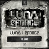 Download Luna & E-Force - The Game (#A2REC074 Preview) Mp3