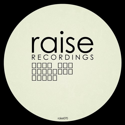 Truth [RAISE RECORDINGS]
