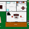 Floorplan Project T5