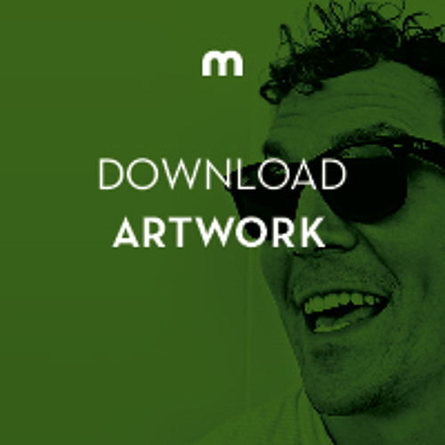 Download: Artwork in the mix for Mixmag