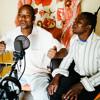Sozinho Ernesto K. Banda & Marcelino Banda Mpombeza - Takunha Dilani