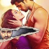 Hamdard - Ek Villain - Arijit Singh - 2014 - 320kbps