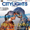 Muskurane (Citylights)REMIX DJ SANNY