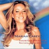 Mariah Carey ft. Joe & 98 Degrees - Thank God I Found You short cover