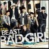beast- bad girl (cover by me )