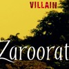 Zaroorat (Complete Song) - Ek Villan mp3