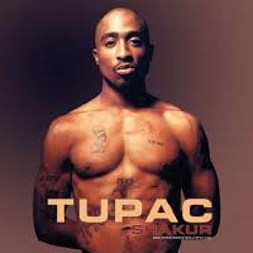 Tupac Ft. Biggie & Ja Rule - Thug Love