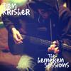 Ben Krisher - The Heineken Session