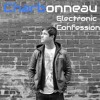 Electronic Confession, Episode 7