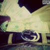 Kein Royce  - F.W.M (SINGLE)   The Way It Is