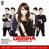 Download Lagu Geisha Acuh Tak Acuh